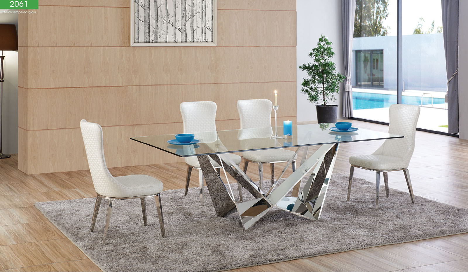 glass dining room tables. A Stunning Reflection Of Style Within Your Glass Dining Table Orbital CS 4064  Calligaris Italy Italmoda