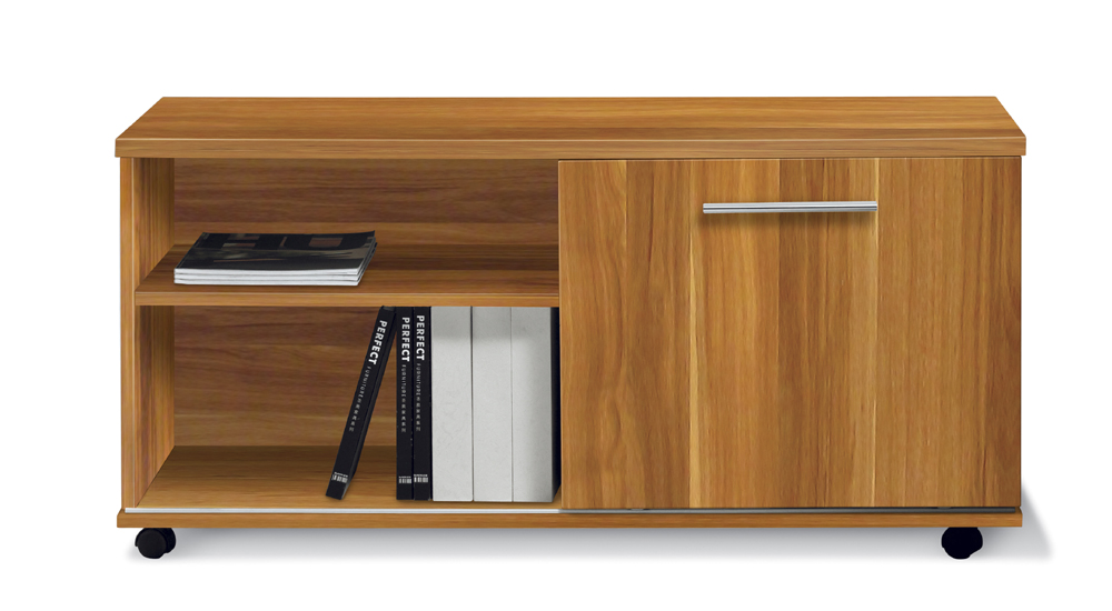 523 Movable Side Cabinet