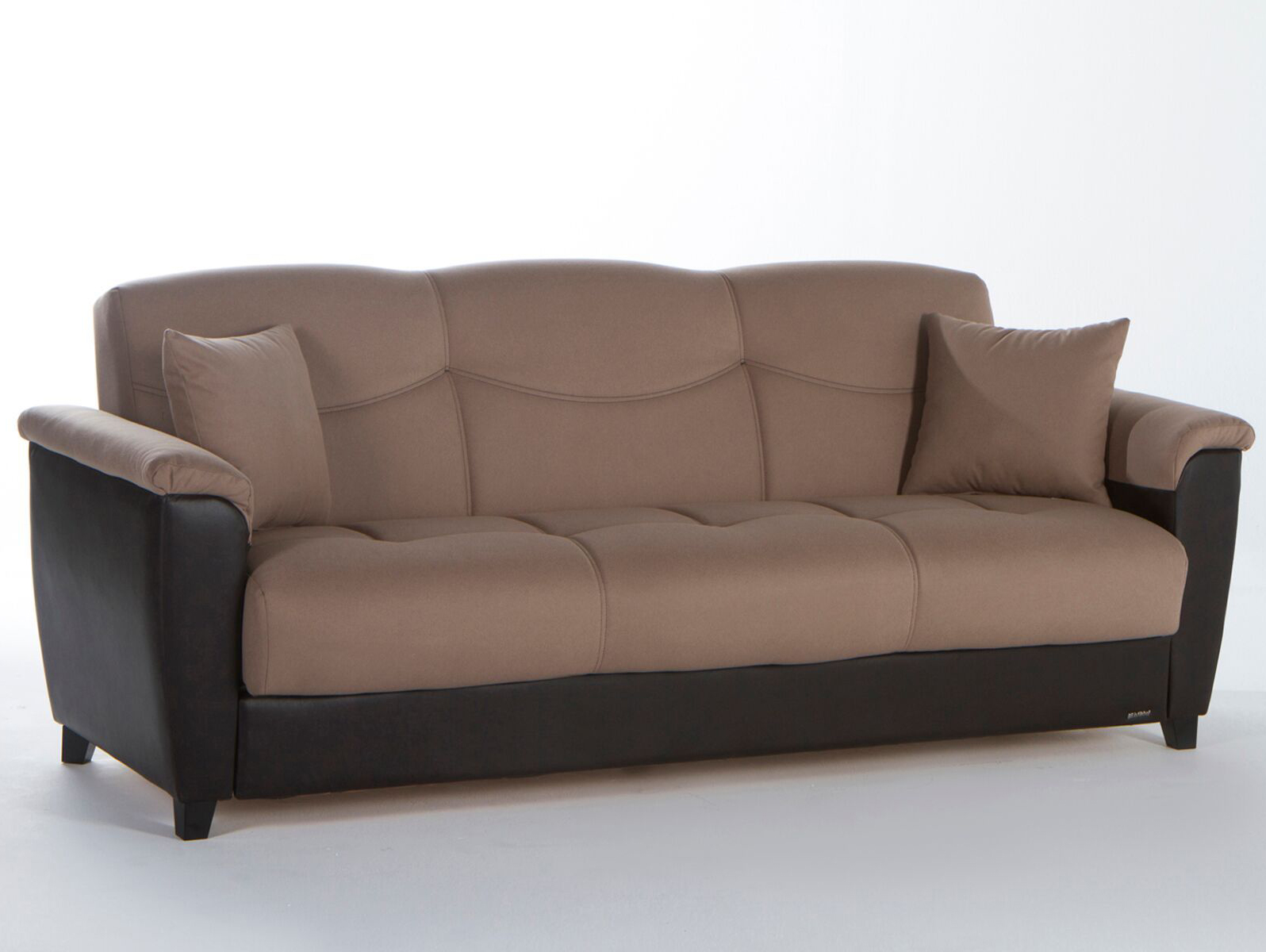 Aspen Soft Sofa Sleeper Italmoda Furniture Store