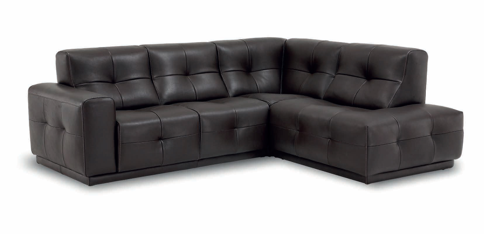 Incanto Leather Sofa C Furniture Modern Contemporary Thesofa
