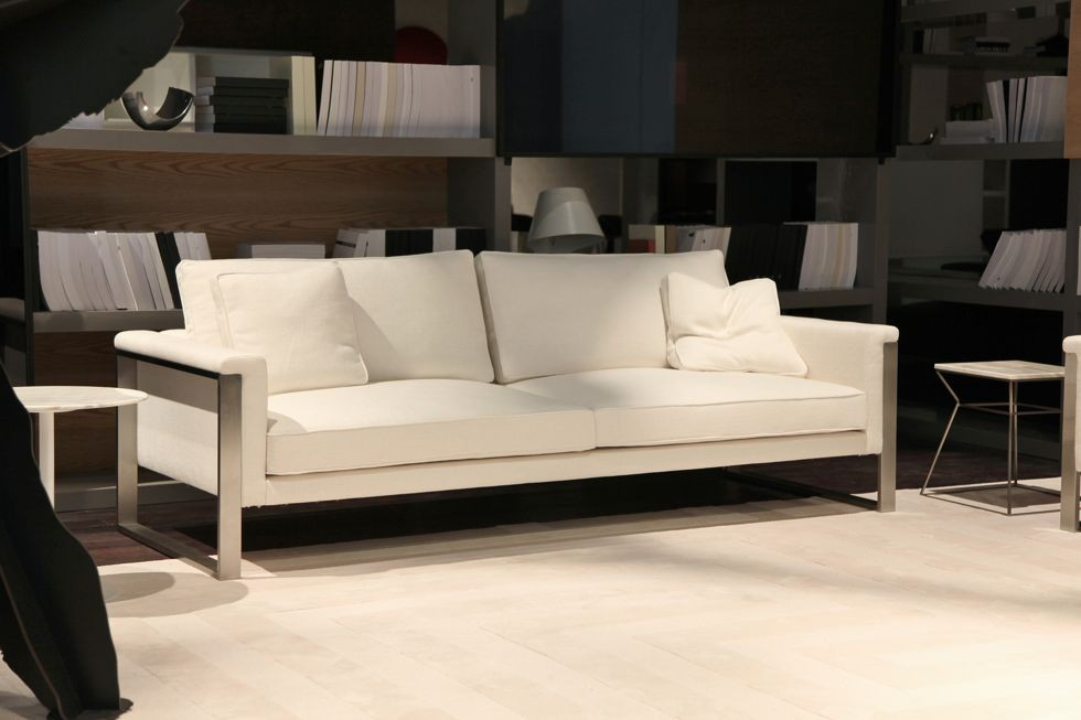Boston Sofa Italmoda Furniture Store