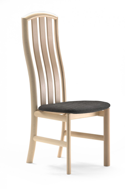 Skovby 56 Dining Chair