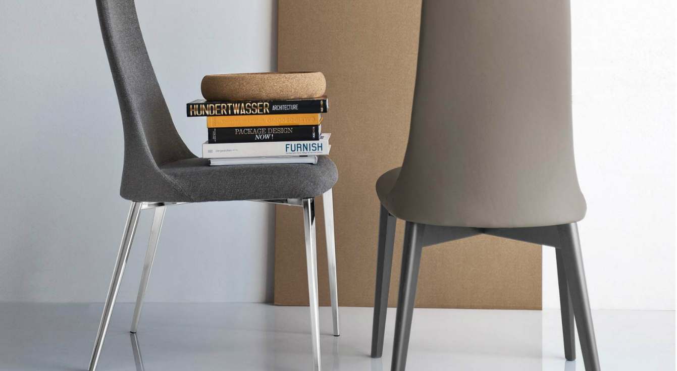 mix and match your own calligaris chair italmoda furniture store