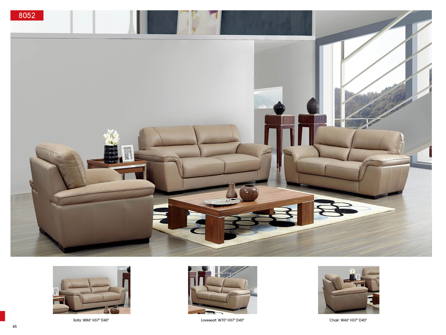 Italmoda Furniture Store