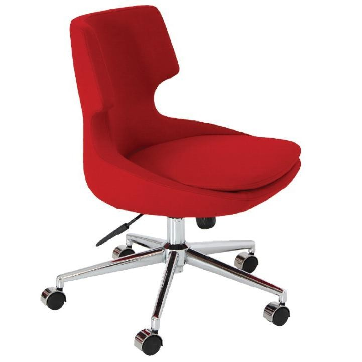 patara office chair italmoda furniture store
