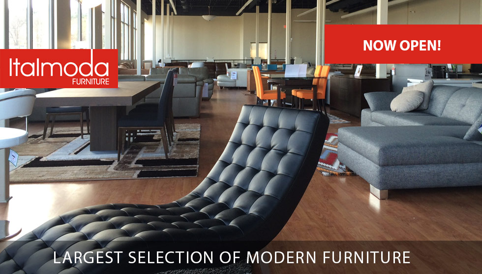 Italmoda Furniture Is Now Open In Nashua New Hampshire Italmoda Furniture Store