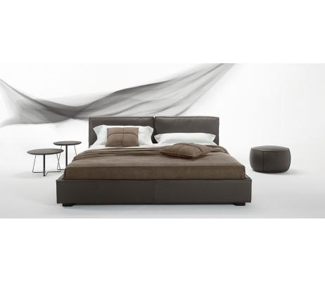 Beds and Bedroom Sets