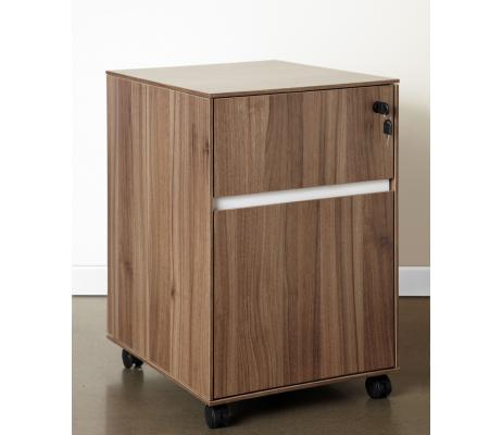 File Cabinets and Storages