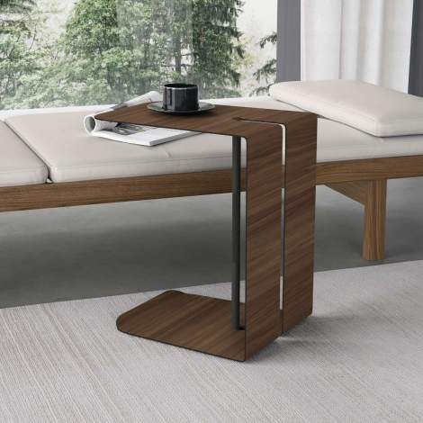 Nassau Side Table, Modloft