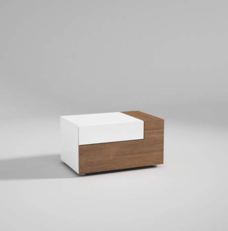 Mar Nightstand, ESF