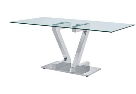 ZZ Dining Table, ESF