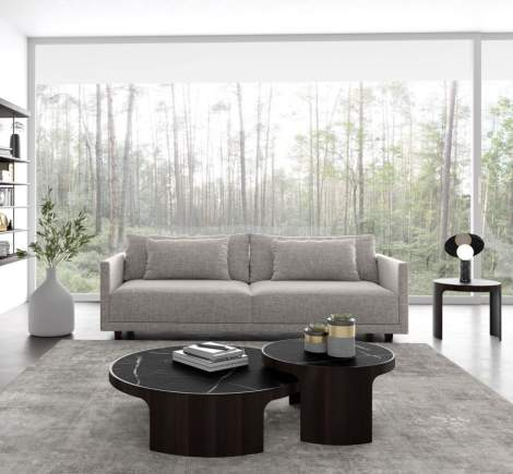 Basel Sofa, Modloft