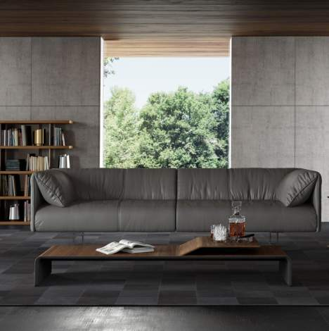 Essex Sofa, Modloft