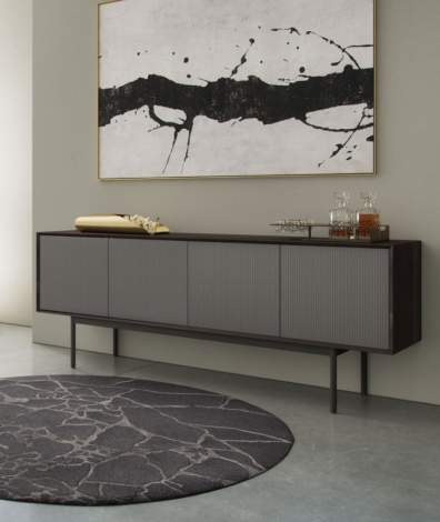 Sutton Sideboard, Modloft