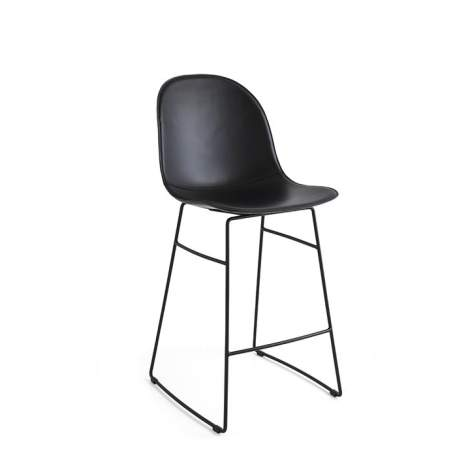 CB/1674 Academy Counter Stool, Connubia by Calligaris Italy