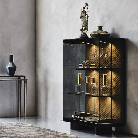 Boutique Alta Cupboard, Cattelan Italia