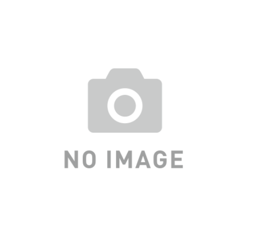 CB/1475 Ice Bar Stool, Connubia by Calligaris Italy