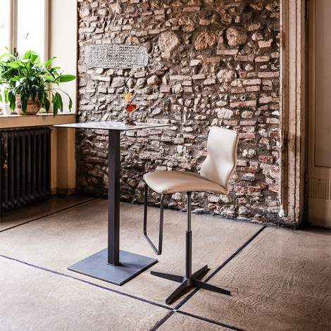 Victor X Bar Stool, Cattelan Italia