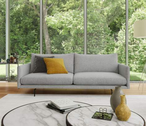Houston Sofa, Modloft