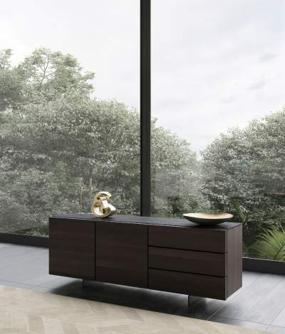 Fletcher Sideboard, Modloft