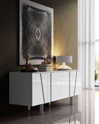Mott Sideboard, Modloft