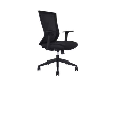 Rainbow Task Chair, Unique Office Seating Collection