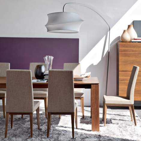 CS/1294 Bess Dining Chair, Calligaris Italy