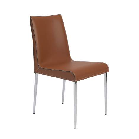 Cam Dining Chair - Set Of 2