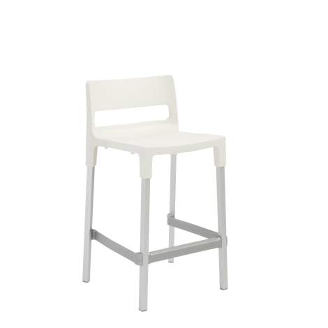 Divo Counter Stool - Set of 4