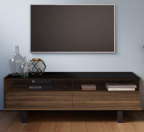Elodi TV Stand, Mobican