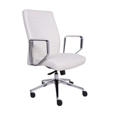 Emory Low Back Office Chair