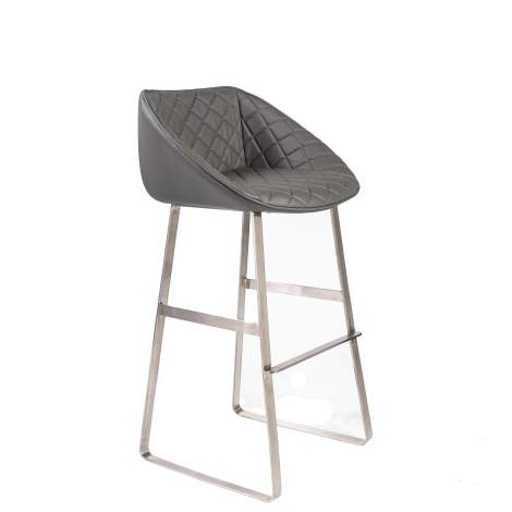 Etan Bar Stool