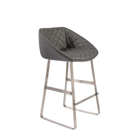 Etan Counter Stool