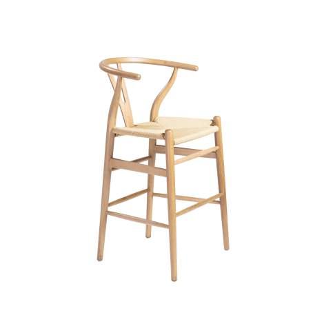 Evelina Counter Stool