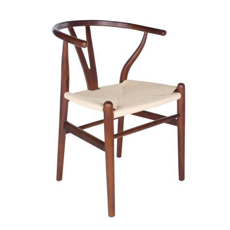 Evelina Dining Chair - Set of 2