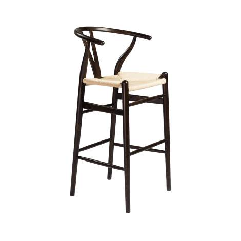 Evelina Bar Stool