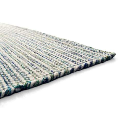 7167-A Giano Wool Rug, Calligaris Italy