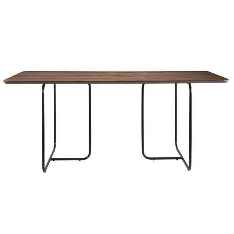 Halle Dining Table