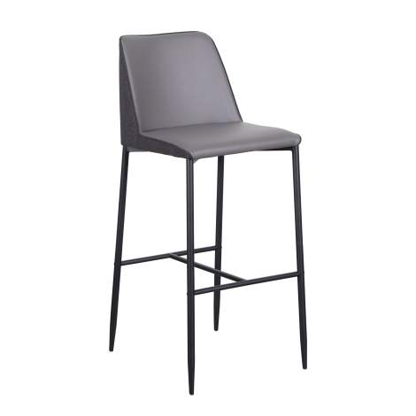 Hardy Bar Stool - Set of 2