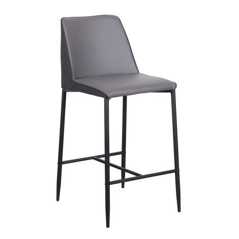Hardy Counter Stool - Set of 2