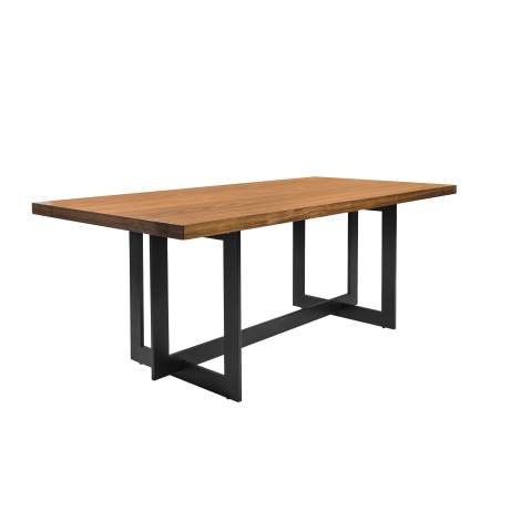 Hardy Dining Table