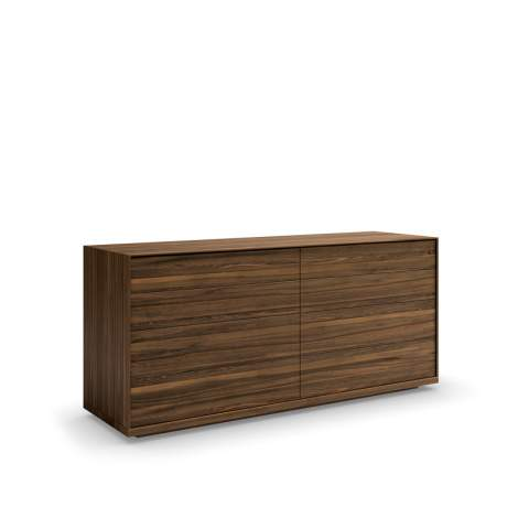 Mimosa Double Dresser, Mobican
