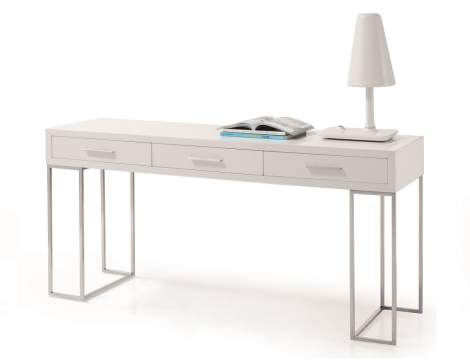 SG02 Modern Office Desk