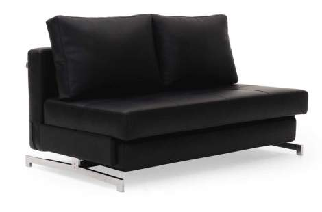 K43L Loveseat Sleeper