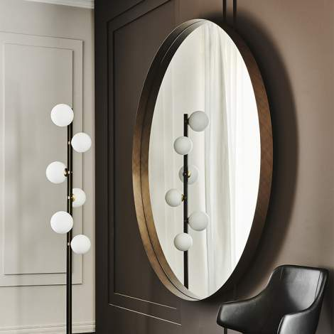Wish Magnum Mirror, Cattelan Italia