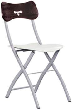 3147 Dining Chair (4 in a box), ESF