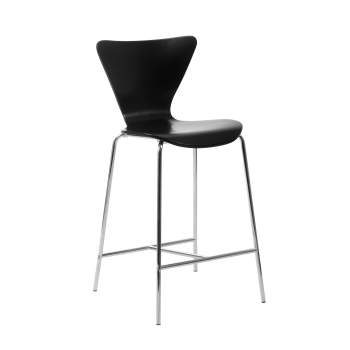 Tendy Counter Stool Set of 2