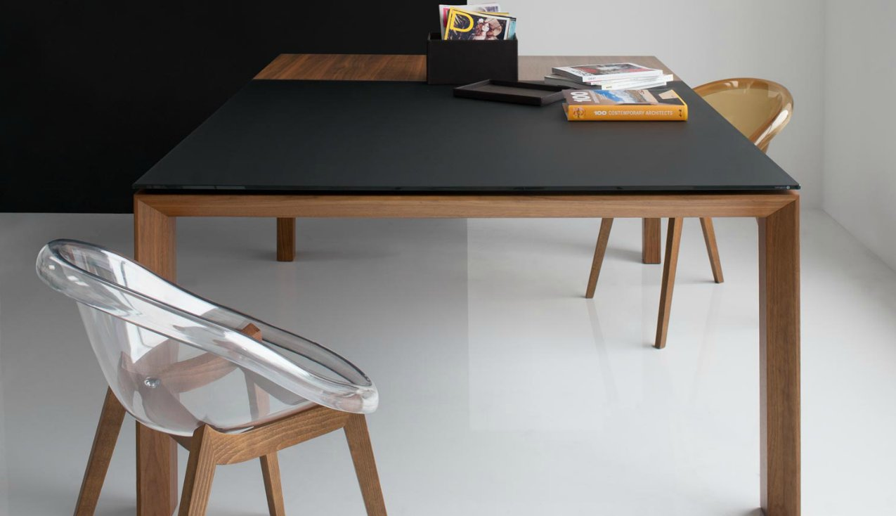 Calligaris Omnia Table